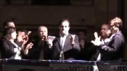 Comizio-di-chiusura-del-candidato-sindaco-Vitale-in-piazza-Umberto-I