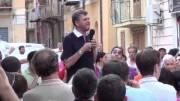 Comizio-di-ringraziamento-per-la-riconferma-del-sindaco-Burrafato