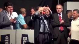 Comizio-di-ringraziamento-per-la-riconferma-del-sindaco-Burrafato-con-Lumia-e-Crocetta