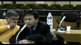 Consiglio-Comunale-del-06-02-2013-prima-parte