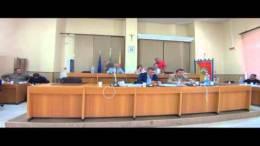Consiglio-Comunale-del-06-08-2014-terza-parte