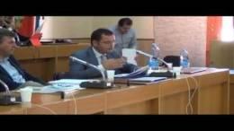 Consiglio-Comunale-del-08-09-2014-seconda-parte