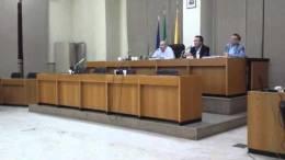 Consiglio-Comunale-del-09-10-2013-seconda-parte