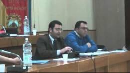 Consiglio-Comunale-del-15-04-2013-prima-parte