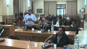 Consiglio-Comunale-del-15-04-2013-seconda-parte