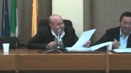 Consiglio-Comunale-del-16-04-2013