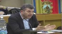 Consiglio-Comunale-del-17-02-2014-prima-parte