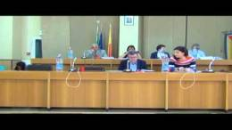 Consiglio-Comunale-del-20-10-2014-prima-parte