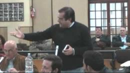 Consiglio-Comunale-del-22-04-2013-seconda-parte