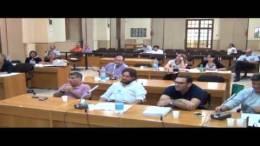 Consiglio-Comunale-del-22-09-2014-seconda-parte