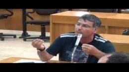 Consiglio-Comunale-del-23-07-2014-terza-parte
