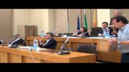 Consiglio-Comunale-del-24-06-2014-seconda-parte