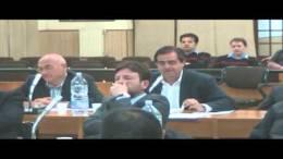 Consiglio-Comunale-del-27-05-2013-seconda-parte