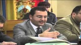 Consiglio-Comunale-del-27-11-2013-prima-parte