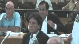 Consiglio-Comunale-del-4-7-2012-seconda-parte