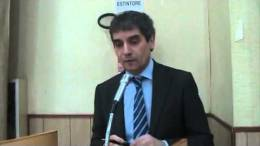 Consiglio-Comunale-straordinario-del-16-marzo-2013-prima-parte