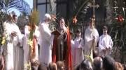 Domenica-delle-Palme-2012-a-Termini-Imerese
