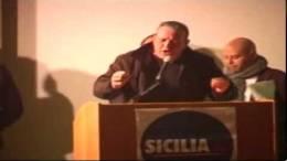 ESCLUSIVA-Intervento-operai-ex-fiat-e-indotto-alla-presentazione-di-Sicilia-Si-a-Termini-Imerese
