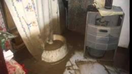 Esondazione-Fiume-Torto-07.03.2012