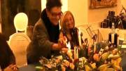 FIDAPA-Termini-Imerese-Cerimonia-delle-Candele-2013