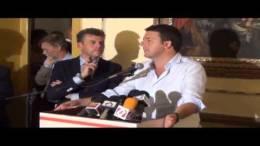 Il-Presidente-del-Consiglio-Renzi-a-Termini-Imerese