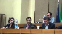 Il-Sindaco-di-Termini-Imerese-annuncia-le-dimissioni-dellassessore-Amoroso-in-Consiglio