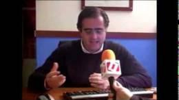 Il-gruppo-di-Francesco-Giunta-decide-lo-schieramento-del-Candidato-Sindaco-di-Termini-Imerese