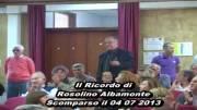 Il-ricordo-affettuoso-di-TeleTermini-per-Rosolino-Albamonte