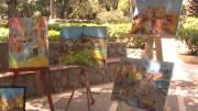 Il-villaggio-degli-artigiani-mostra-mercato-a-Termini-Imerese