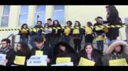 Iniziativa-Amnesty-International-allISS-Stenio-di-Termini-Imerese