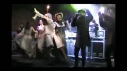 Inno-del-Carnevale-Termitano-Cantato-da-Mario-Incudine