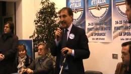 Intervento-On-La-Russa-per-chiusura-campagna-elettorale-Fratelli-dItalia-a-Termini-Imerese