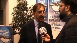 Intervista-On-La-Russa-per-chiusura-campagna-elettorale-Fratelli-dItalia-a-Termini-Imerese