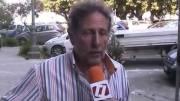 Intervista-ad-Agostino-Moscato-a-pochi-minuti-dal-verdetto-delle-urne