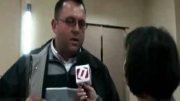 Intervista-agli-Assessori-del-Burrafato-bis-di-Termini-Imerese