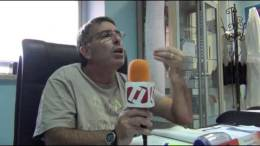Intervista-al-Dott.-Carmelo-Militello-consigliere-comunale-di-Termini-Imerese