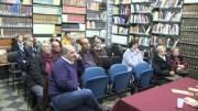 Intervista-al-Prof-Giuseppe-Carlo-Marino-storico-e-accademico