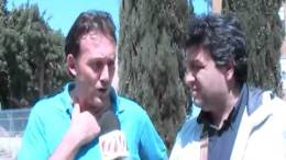Intervista-al-gruppo-Facebook-Termini-Libera