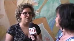 Intervista-alla-neo-assessore-alla-Cultura-di-Termini-Imerese-Noemi-Virzì