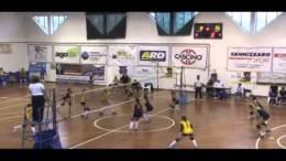 Interviste-Volley-ARD-discount-Termini-ad-un-passo-dalla-B