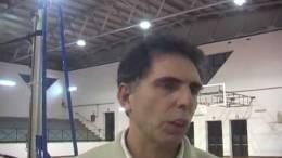 Interviste-a-caldo-dopo-partita-volley-tra-Atletico-Termini-e-Brolo