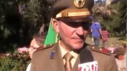 La-Festa-delle-Forze-Armate-2013-a-Termini-Imerese-Interviste