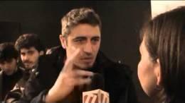 Lattore-e-regista-PIF-in-visita-a-Termini-Imerese-intervista