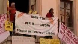 Manifestazione-operai-fiat-e-indotto-piazza-duomo-25-09-2012