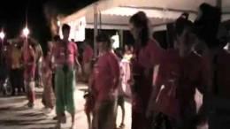 Missionari-di-strada-2012-servizio-di-animazione-al-Belvedere-di-Termini-Imerese