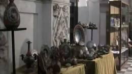 Mostra-artigianato-2012-a-Termini-Imerese