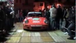 Partenza-Targa-Florio-Historic-Rally-2013-da-Termini-Imerese