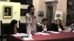 Poesia-in-lingua-siciliana-al-Museo-di-Termini-Imerese