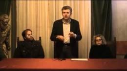 Premiazione-na-tila-pi-stu-natali-2013