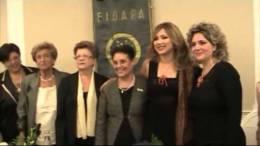 Premio-Corallo-Rosso-2013-assegnato-dalla-FIDAPA-di-Termini-Imerese-al-soprano-Desirè-Rancatore